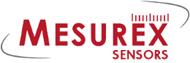 Logo de la société Mesurex