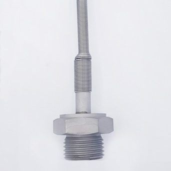 Thermocouple sur vis type CRR