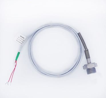 Thermocouple sur vis type CRR