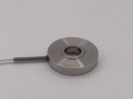 Capteur de compression miniature 25mm FC