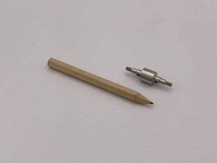 Capteur force miniature FTCS