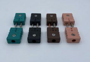 Connecteur thermocouple
