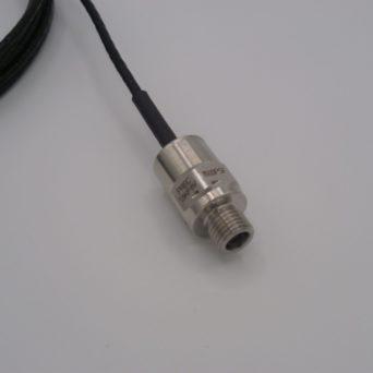 Capteur de pression miniature à cellule type PXC/C-Serie