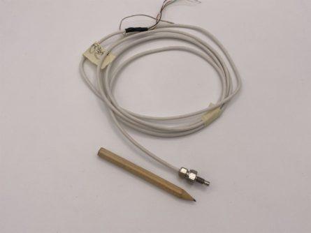 Transmetteur de pression M5