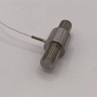 Capteur force traction / compression fileté FTCP