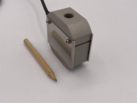Capteur de traction compression type S économique FTCS