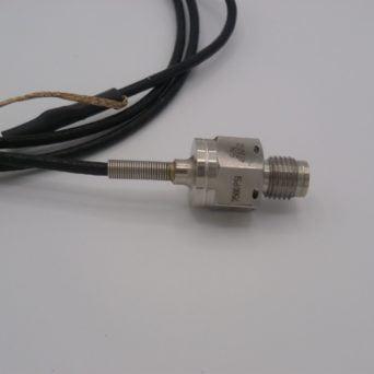 Transmetteur de pression M10