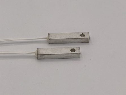 PT100 PT1000 screw surface DAO