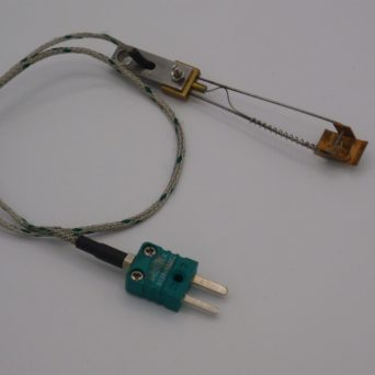 Thermocouple disque frein type SE49K