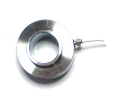 Force sensor with mechanical stop FC35-69