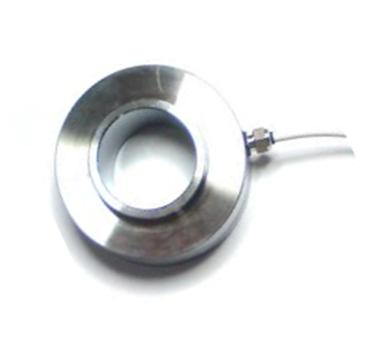 Capteur de force avec butée mécanique FC35-69