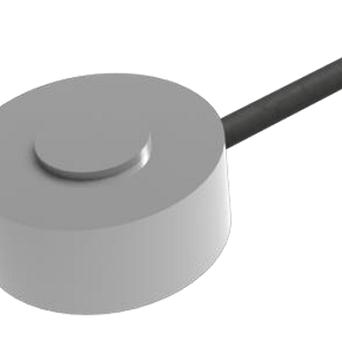 Capteur de force ultra-miniature compression type FC N8