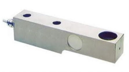 Bending beam type load cell type -FO