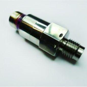 Capteur pour faible pression type PAN-PRN