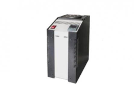 High precision thermostatic bath type CAL 250