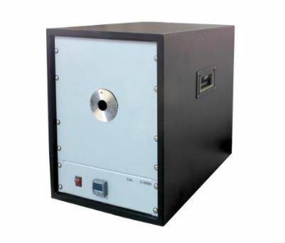 High stability black body standard oven CAL 1200BB