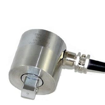STATIC torque transducers type CPRS