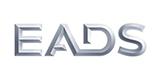 Logo partenaire EADS