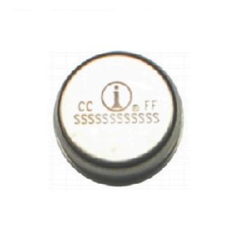 Sensor logger Thermo Button – Hygro Button