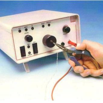 Machine à souder fils type MPC