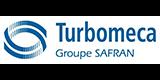 Logo partenaire Turbomeca
