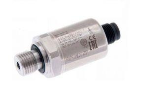 ATEX pressure sensor, Oxygen, Hydrogen, IO Link