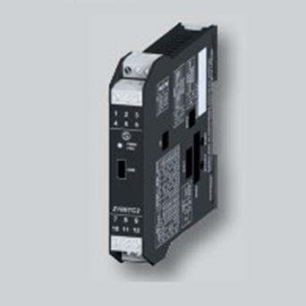 Transmetteur Convertisseur analogique pour thermocouples et PT100 série TR PT
